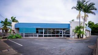 32 Chapman Street Proserpine QLD 4800
