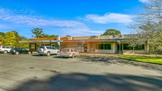 6 Myrtle Street Normanhurst NSW 2076