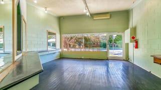Shop 2/2 Myrtle Street Normanhurst NSW 2076
