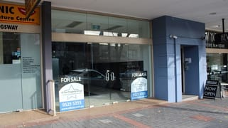 13/352 - 362 Kingsway Caringbah NSW 2229