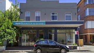 127 Macpherson St Bronte NSW 2024
