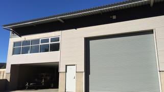 5/10 Davy Street Mittagong NSW 2575