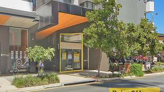 11/1 Aspinall Street Nundah QLD 4012