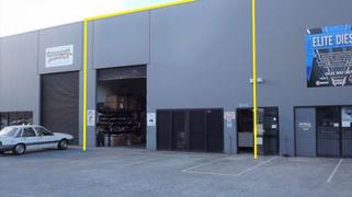 Unit 10/10 Burnside Road Ormeau QLD 4208