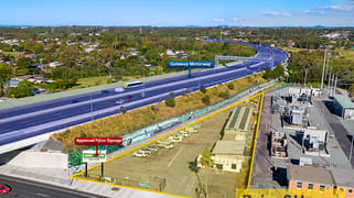 42 Depot Road Deagon QLD 4017
