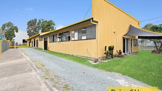 14 Grice Street Clontarf QLD 4019