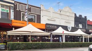 287 & 289 Church Street Parramatta NSW 2150