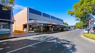 416 Logan Road Stones Corner QLD 4120