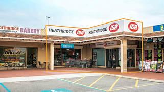 18/89 Caridean Street Heathridge WA 6027