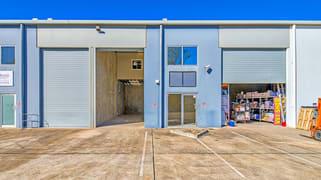12/20 Jijaws Street Sumner QLD 4074