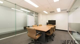 Suite  12, 13 & 14/10 Benson Street Toowong QLD 4066