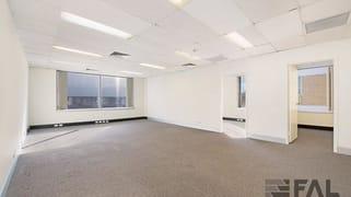 Suite  14/10 Benson Street Toowong QLD 4066