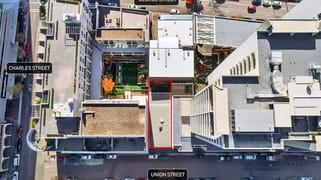 12 Union Street Parramatta NSW 2150