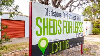113 Hanson Road Gladstone Central QLD 4680