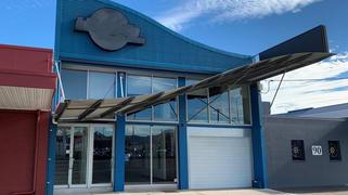 92 Mulgrave Road Parramatta Park QLD 4870