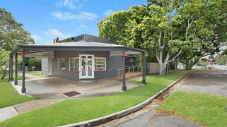 40 Kate Street Shorncliffe QLD 4017