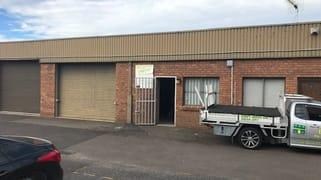 Unit 3/2 - 4 Clare Mace Close Berkeley Vale NSW 2261
