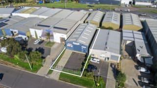 18 Rodney Road North Geelong VIC 3215
