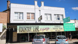 141 High Street Stanthorpe QLD 4380