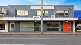 6-8 Park Avenue Coffs Harbour NSW 2450