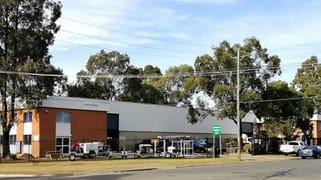 4 Christie Street St Marys NSW 2760