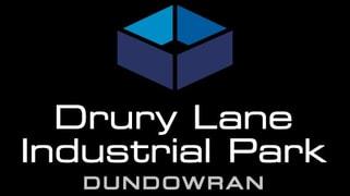 Drury Lane Dundowran QLD 4655