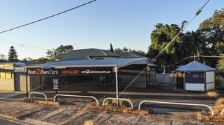 92 Conway Street Lismore NSW 2480