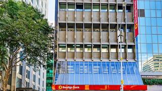 247 Adelaide Street Brisbane City QLD 4000
