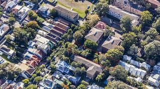 29-31 Tupper Street Enmore NSW 2042