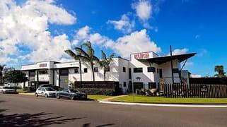 404 Sheridan Street Cairns North QLD 4870