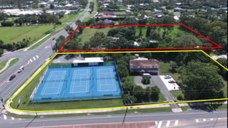 137 Uhlmann Road Burpengary QLD 4505