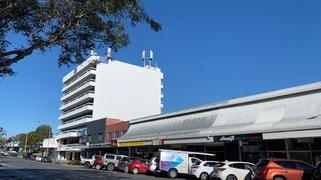 36 Moonee Street Coffs Harbour NSW 2450