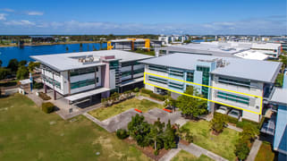 6/4-6 Innovation Parkway Birtinya QLD 4575