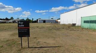 10 Geebung Street Polo Flat NSW 2630