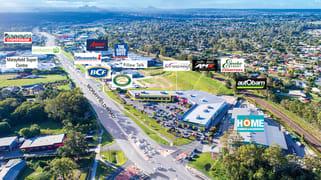 Shop 2/(Lot 1) 379 Morayfield Road Morayfield QLD 4506