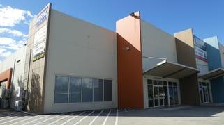 6/2-12 Commercial Drive Shailer Park QLD 4128