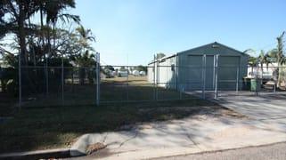 42 Gordon Street Ayr QLD 4807