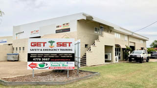 50 Charles Street Aitkenvale QLD 4814