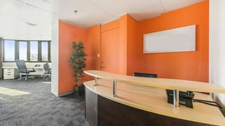 234/813 Pacific Highway Chatswood NSW 2067