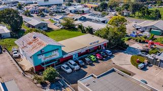 15B Wickham Street & 18 Barter Street Gympie QLD 4570