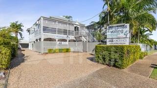 72 Elphinstone Street Berserker QLD 4701