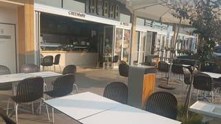 799 Richmond Road Colebee NSW 2761