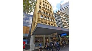 97-103 Elizabeth Street Melbourne VIC 3000