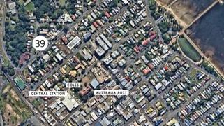 39 Bay Terrace Wynnum QLD 4178