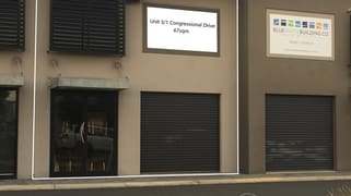 3/1 Congressional Drive Dunsborough WA 6281