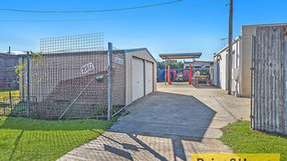 270 Duffield Road Clontarf QLD 4019
