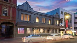 73 Collins Street Hobart TAS 7000