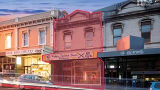 Ground  Shop/175 Elizabeth Street Hobart TAS 7000