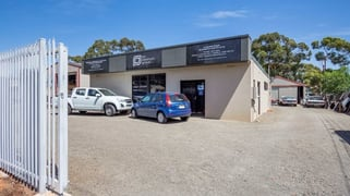 8 Bayer Road Elizabeth South SA 5112