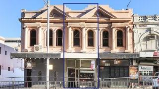 241 Oxford Street Darlinghurst NSW 2010